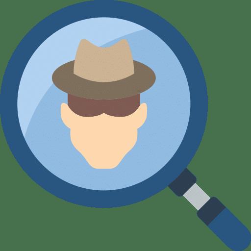 Anti-fraude