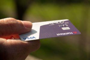 Comment encaisser la carte bancaire pour une auto-entreprise ?