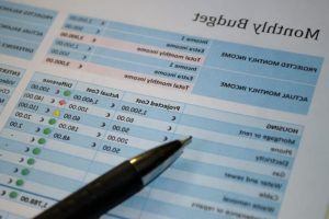 Comment gérer vos factures en tant qu'artisan indépendant ?