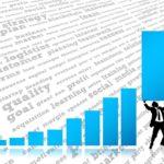 Entreprise de dératisation : comment trouver vos premiers clients ?