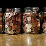 Entreprise de dératisation : comment fixer les tarifs de vos prestations?