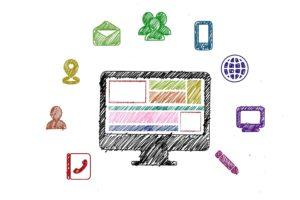 Dératiseurs : comment améliorer votre visibilité en ligne ?