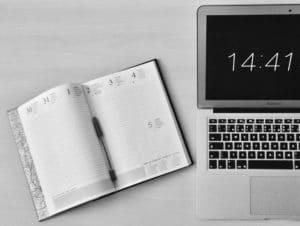 Entreprise de dératisation : quels outils pour gérer votre temps de travail et celui de vos salariés ?