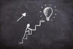 Quelles sont les différentes étapes d'une dératisationprofessionnelle ?